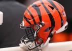NFL plāno ieviest obligātās sejas maskas spēlētājiem