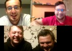 "Video: Virslīgas sarunas: Kononovs, ""Ventspils"" <i>nenokar degunus</i>, Jelgavas bizness"