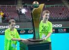 LFS: Atceltas EFL pirmās kārtas spēles, sezona sāksies rīt Lielvārdē un Talsos