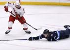 """Nupat aizmainītais Edmundsons paraksta 14 miljonu līgumu ar """"Canadiens"""""""