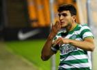 Skotu prese un fani atzīmē ''Riga FC'' aizsardzību, kritizē ''Celtic'' un pieprasa pārmaiņas