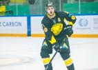 """Siksnas """"Saryarka"""" izcīna kārtējo panākumu Kazahstānas čempionātā"""