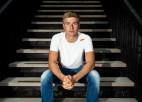 Igaunis Vipss apstiprināts par ''Red Bull'' testa pilotu atlikušajiem diviem posmiem