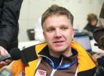 Ventspils sveiks Prūsi un Puķīti ar panākumiem olimpiskajās spēlēs