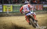 Foto: MXGP motokross Lombardijā