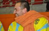 Foto: Sportacentrs.com minihokeja 5.posms