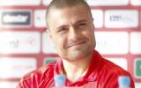 """Verpakovskis par """"Dynamo"""" laikiem, kļūšanu par """"Liepājas"""" prezidentu"""