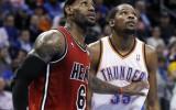 Basketbola zvaigžņu izrāde Ņūorleānā jeb Visu zvaigžņu spēle