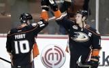 NHL 2003. gada drafts - vai labākais vēsturē?