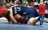 Skujiņa nekvalificējas Rio olimpiskajām spēlēm