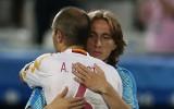 """""""Euro 2016"""": vilšanās, favorīti, centra uzbrucēji un dīvainākās epizodes"""