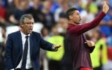 Portugāle – čempione, esot vadībā tikai 73 minūtes