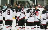 """Ja hokeju spēlētu """"uz papīra"""": Latvija - Japāna 8:1"""