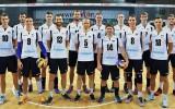"""Igaunijas izlases volejbolists: """"Mājās vēlamies 3:0 pret Latviju"""""""