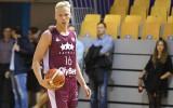 """J. Bērziņš: """"Šobrīd vēl neskatos Latvijas virzienā, gribētos uzspēlēt ārzemēs"""""""