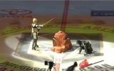 """Video: """"Golden Knights"""" kreatīvs šovs pirms cīņas"""