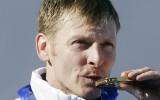 Maskavas tiesa neatzīst CAS lēmumu un turpina Zubkovu uzskatīt par olimpisko čempionu