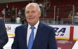 """Savickis: """"Šī ir """"Dinamo"""" pēdējā spēle šosezon, nevis vispār KHL"""""""