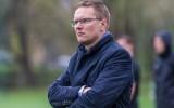 """Citāti: """"Ventspils"""" un RFS galvenie treneri par iemesliem, kāpēc neieguva titulu"""
