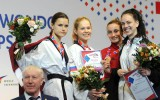 Tarvidas vēl nav izlēmušas, vai par OS ceļazīmēm cīnīsies zem Latvijas karoga