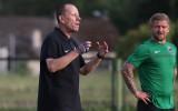 """Valmieras jaunais treneris: """"Vienalga, """"Metta"""" vai Ventspils - vēlos uzbrukuma futbolu"""""""