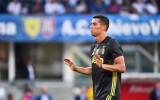 Ronaldu: ''Madridē tika paveikts daudz, bet pamest ''Real'' bija viegls lēmums''
