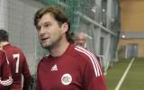 Kā Saeimas vēlēšanās veicās Latvijas sporta cilvēkiem?