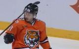 Video: KHL no aizvārtes iemet uzvaras ripu