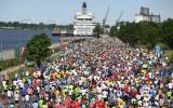 Rīgas maratona piecu gadu plāns – 50 tūkstoši dalībnieku