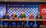 Vai LBS aktīvāk jāaizstāv Latvijas intereses Baltijā?