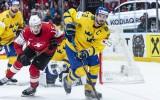 Zviedrijas firmas zīme – 150 miljonus vērtā aizsargu līnija