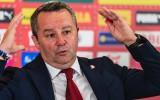 """Stojanovičs: """"Ja esmu vienīgais atbildīgais, viegli atradīsim risinājumu"""""""
