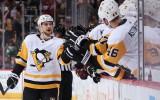 """NHL pārbaudes spēles sāksies ar Bļugera pārstāvētā Pitsburgas """"Penguins"""" cīņu"""