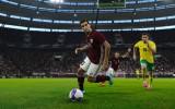 Pirmoreiz risināsies Baltijas kausa izcīņa e-futbolā