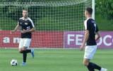 Emša komanda sezonu Armēnijā pabeidz otrajā vietā