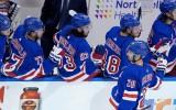 "NHL drafta loterijā uzvar Ņujorkas ""Rangers"""