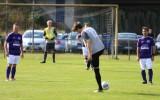 Sociālās distancēšanās dēļ futbola klubs zaudē ar 0:37