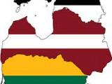Latvijas U-18 izlase dosies uz Tartu