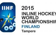 Video tiešraide: Latvija - Bulgārija IIHF inline hokeja pasaules čempionāts