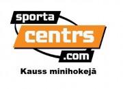 Piektdien notiks Sportacentrs.com minihokeja 2.posms