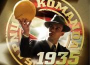 """3. un 4. jūlijā iespēja piedalīties """"Sapņu komanda 1935"""" filmēšanā"""