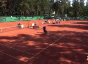No valsts budžeta par vairāk nekā 11 miljoniem atjaunos tenisa centru ''Lielupe''