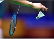 Kurzemes badmintonistu duelī Liepāja ar 3:2 uzveic Talsus