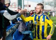 """""""Ventspils"""" un """"Spartaks"""" cīnīsies par vietu kausa finālā"""