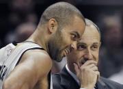 """ESPN: starp kandidātiem uz """"Thunder"""" trenera amatu - arī Mesina"""