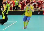 Zviedri zaudē čempionu titulu, pretendenti - somi un šveicieši