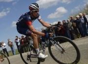 """""""Giro d'Italia"""" 17. posmā uzvar itālis Modolo, Saramotins 112. vietā"""