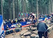 Latvijas MTB riteņbraucēji svētdien Vācijā aizvadīs Pasaules kausa  2. posmu