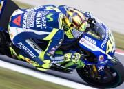 VSB kanālā MotoGP sezonas astotais posms Nīderlandē