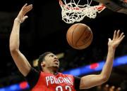 """Deiviss vienojas ar """"Pelicans"""" par NBA rekordlīgumu, Lenards paliek """"Spurs"""""""